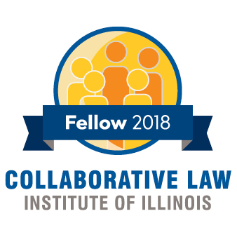 Collaborative Law Inst of Illinois 2018.jpg