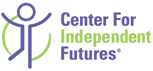 Center for Independent Futures