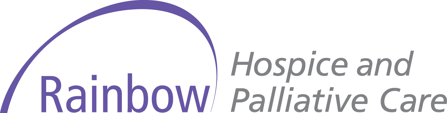 Rainbow Hospice and Palliative Care