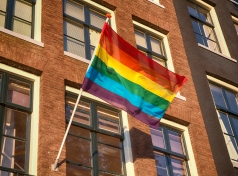 The History of Pride Part 1: Events That Made An Impact