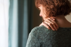 Managing Grief During This Challenging Time