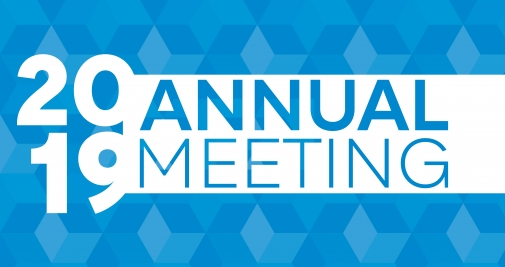 JCFS Chicago Annual Meeting