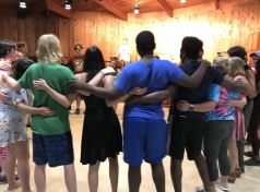 Social Thinking® at Camp Firefly