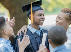 Helping Youth With Challenges Navigate After High School