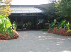 Northwest Office (Buffalo Grove)