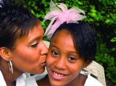 Become a Foster Parent and Help a Child with Special Needs