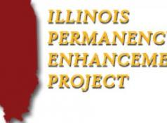 DCFS Cook County Permanency Enhancement Project Steering Committee