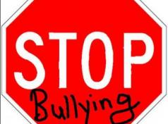 Teasing vs. Bullying, and Why It's More Serious Today