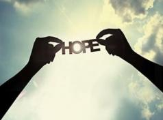 JCARES Professional Training Institute