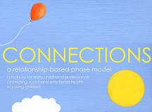 Connections: A Relationship-Based Phase Model